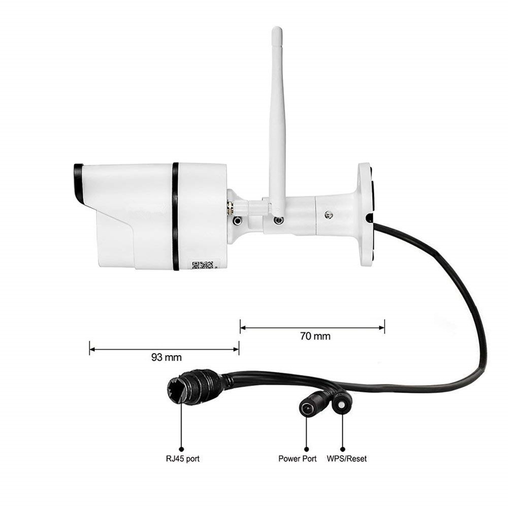 wireless cctv system (3)