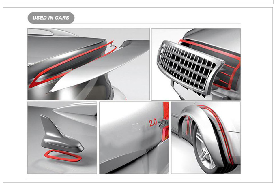 8mm-3M-Automotive-Voiture-Bande-Autocollant-Double-Face-Ruban_06
