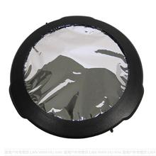 Celestron Original Sun Film Filter Professional Bard Baader Film for Telescope NexStar 4SE 5SE 6SE 8SE Astronomical Telescope(China)