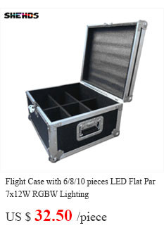 Flight Case With Product_01