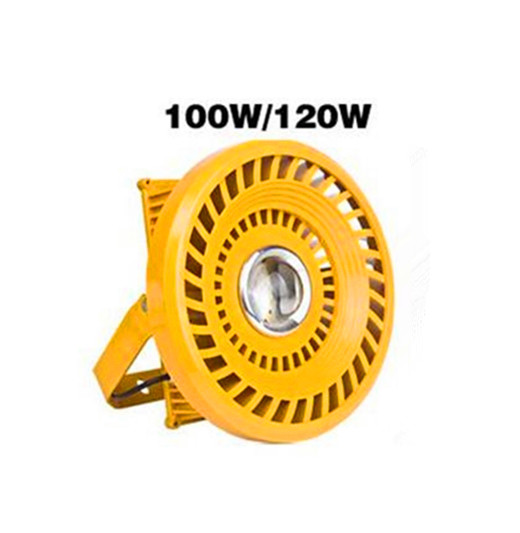LED High Bay light 20W 30W 50W 70W 80W 100W explosion-proof lamp 100-120W LED Floodlight Factory led explosion-proof Mining lamp<br><br>Aliexpress