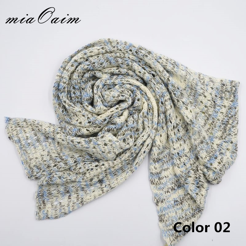 Color 02-1