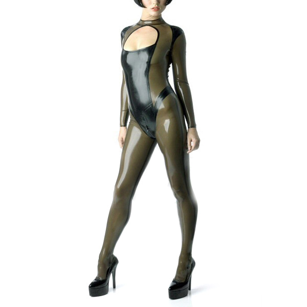 °_FC34%20Magma%20Catsuit%20(1)