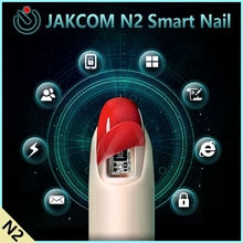 JAKCOM N2 Smart Nail Hot sale in Speakers like altavoz impermeable X3S Mini Hoparlor