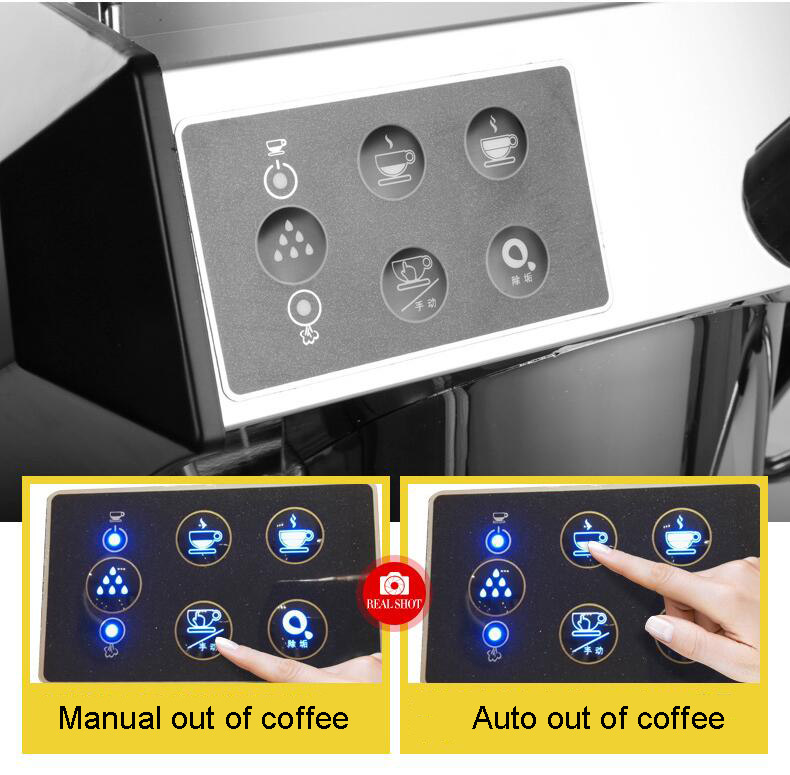 Coffee maker (6)