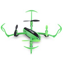 HOT RC Mini Quadcopter Professional Inverted Helicopters Cool Flashing LED Drone 2.4GHz 4CH 6-axis Remote Control Dron Toys