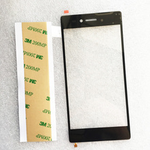 Buy Touch Screen Digitizer Lenovo VIBE Shot MAX Z90 Z90-7 Touchscreen Glass Sensor Lenovo VIBE Shot Outer Glass Panel for $4.81 in AliExpress store