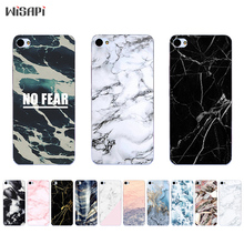 Buy Meizu M5 Note Silicone Phone Case Meizu U10 U20 Back Cover Ultra Thin Meizu M1 M2 M3 TPU Shell Retro Marble Pattern for $1.48 in AliExpress store