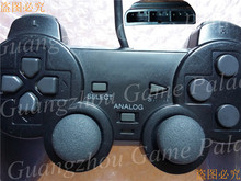 For sony ps2 controller original second-hand joystick replacement