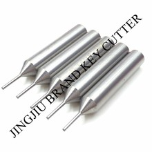 Miracle A5/A7/A9 /SEC-E9 1.0mm CARBIDE tracer point for Car Key Cutting Machines(5pcs/lot) by China post