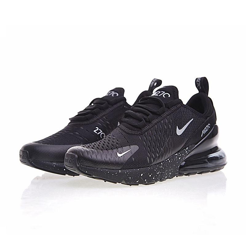حذاء نايك اصلي 22