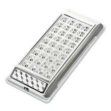 ITimo Car Dome Light 36 LEDs Car-styling White Signal Lamp Auto Interior Light LED Roof Ceiling Lamp Bulb Rectangular