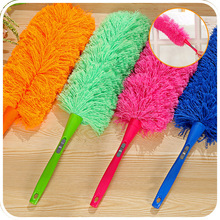 Feather Duster Creative Electric Household Cleaner Cars Cleaning Device Dusting Brush Electric Dust Shan Free Shipping