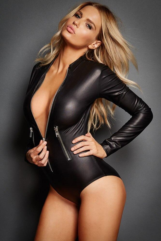 super-parad-seksi-modeley