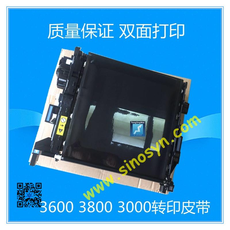 RM1-2752 for HP CLJ 3600 3800 3000 CP3505 Electrostatic Transfer Belt_