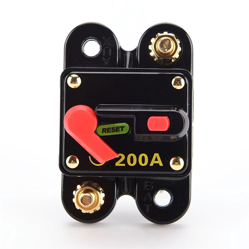 Nice Bass Pickup Configurations Huge Dimarzio Pickup Wiring Color Code Clean 3 Way Switch Guitar Dimarzio Color Code Old Dimarzio Dp100 Wiring BlackIbanez Srx3exqm1 Find Circuit Breaker   Dolgular