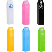 Top Sale 2600mAh Portable External USB Power Bank Backup Battery Charger for Mobile Phone White/Pink/Balck/Yellow/Blue/Green