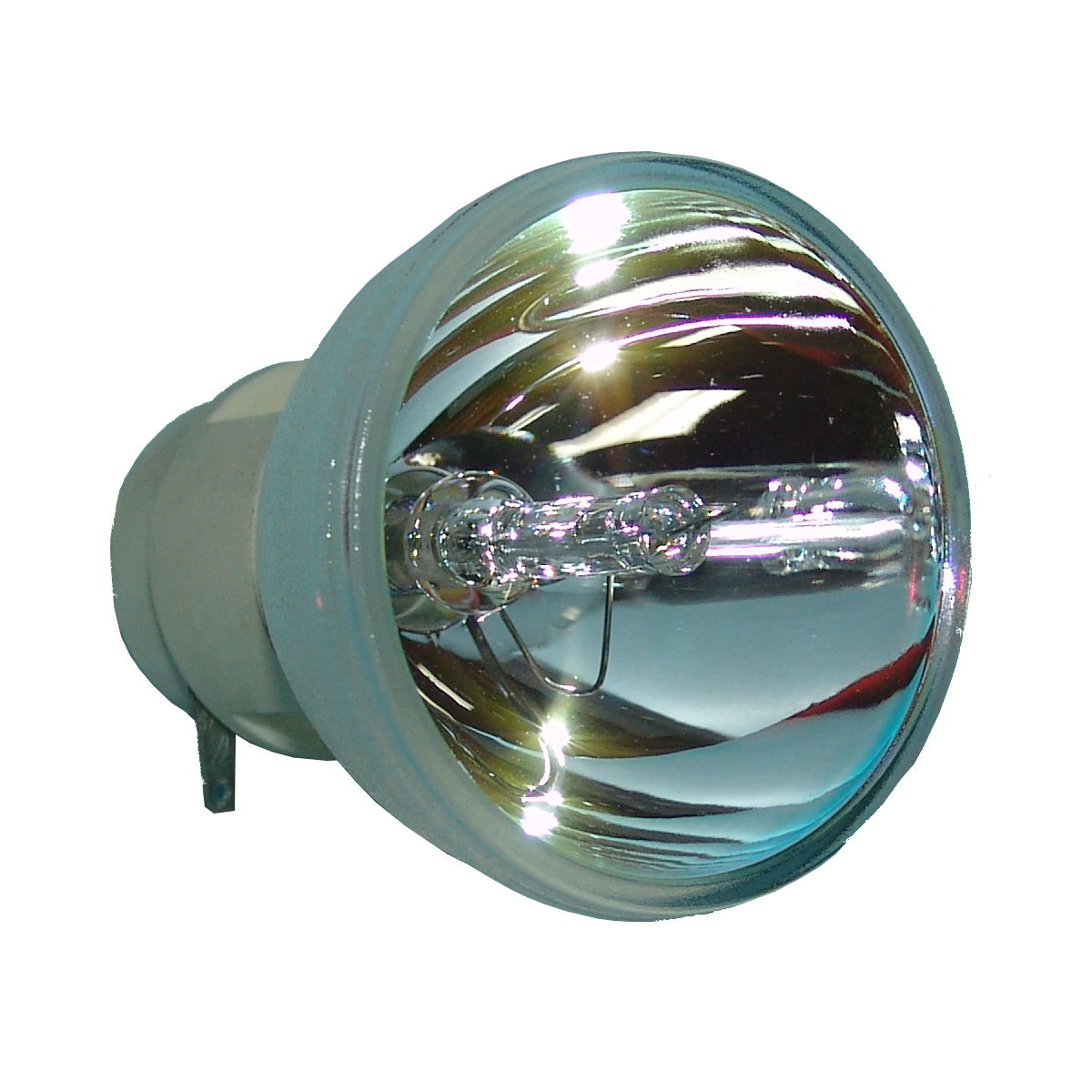 Compatible Bulb BL-FP280I SP.8UP01GC01 for OPTOMA Mimio 280 W307STi W307UST X307UST X307USTi Projector Lamp Bulb Without Housing<br>