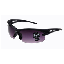 2017 Sunglasses women outdoor Sport Glasses Men sports Parkour Eyewear cheap Glasses china gafas ciclismo(China)