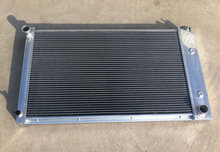 3 row Aluminum alloy Radiator for Pontiac Firebird / Trans Am 1970-1981 new 71 72 73 74 75 76(China)