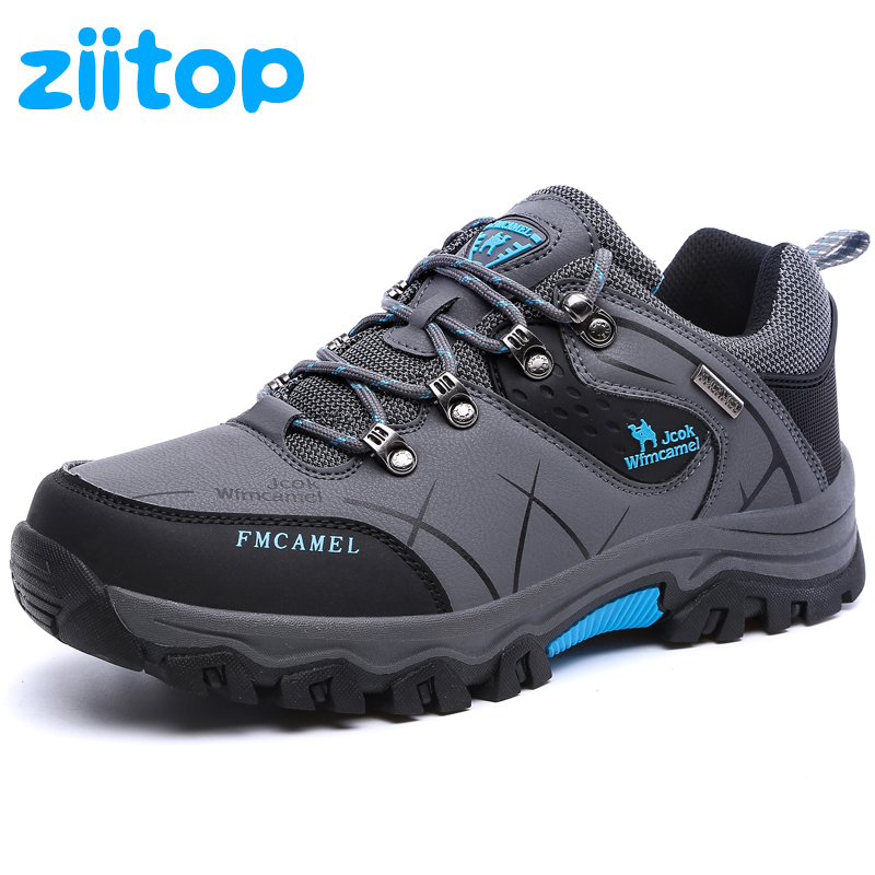 Outdoor Shoes Sneakers Winter Military Camping Tactical Boot High Top Climbing Shoes Trekking Boots Hiking Shoes Men Sneakers<br><br>Aliexpress