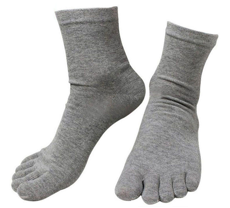 Hot-Sale-10-Pairs-Lot-Fashion-Spring-Winter-Style-Meias-Men-Women-s-Socks-Five-Finger