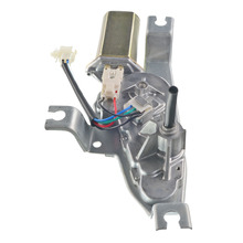 Rear Windshield Wiper Motor for Subaru Forester 1998 1999 2000 2001 2002 2003 2004 2005 86510SA070 86511FC060(China)