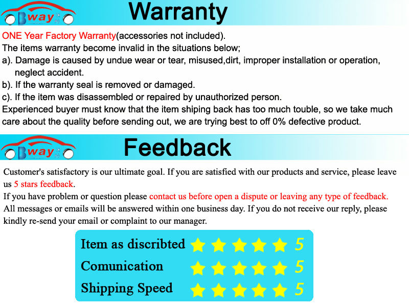 Dual Lens Night Vision Car Dvr detector Camera Blue Review Mirror DVR Digital Video Recorder Auto Camcorder Dash Cam FHD 1080P