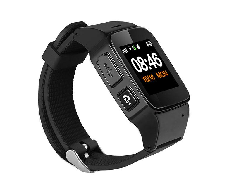 130165-D99+ Smart watch-13