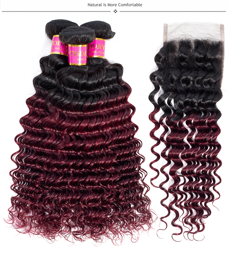 malaysian hair bundles with closure
