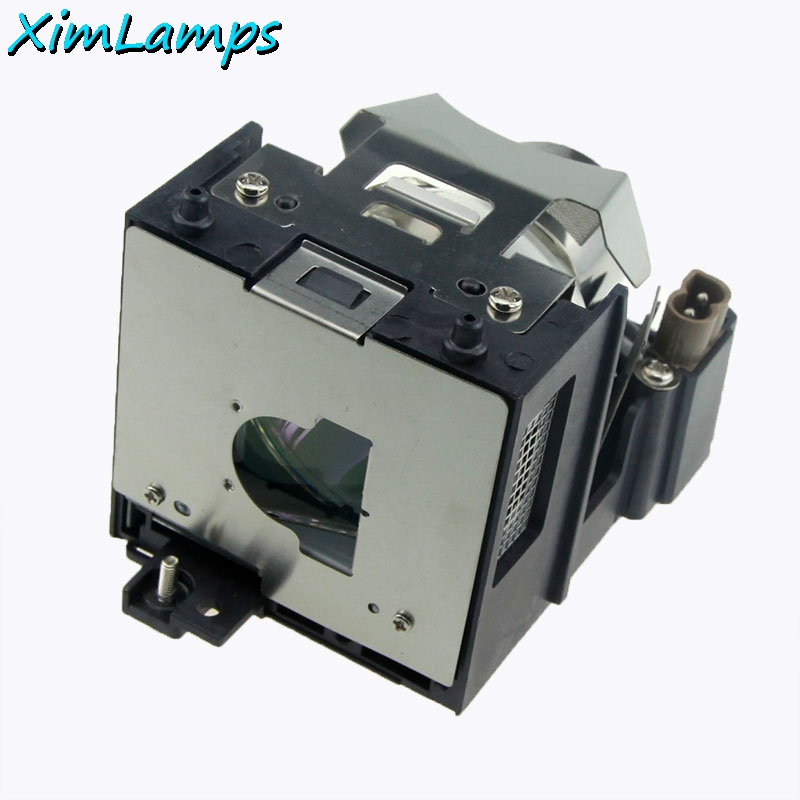 AN-XR20LP Projector Lamp with Housing for Sharp XG-MB55,XG-MB55X,XG-MB65,XG-MB65X,XG-MB67,XG-MB67X,XR-20S,XR-20X<br>