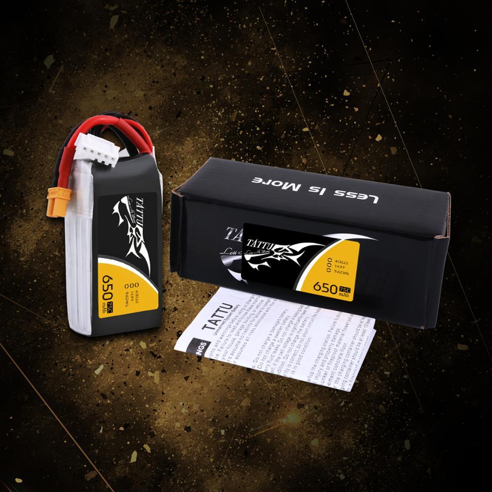 Lipo Battery for FPV (1)