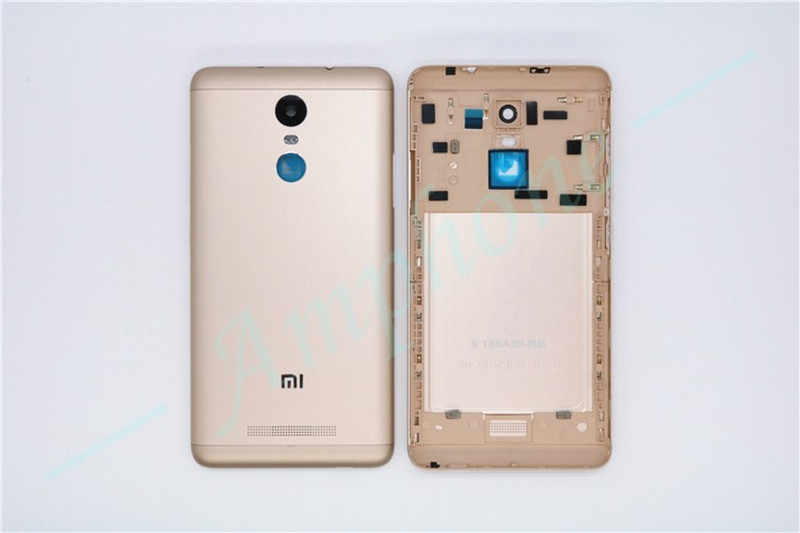 """Znalezione obrazy dla zapytania: Запасные крышки на Xiaomi"""""""