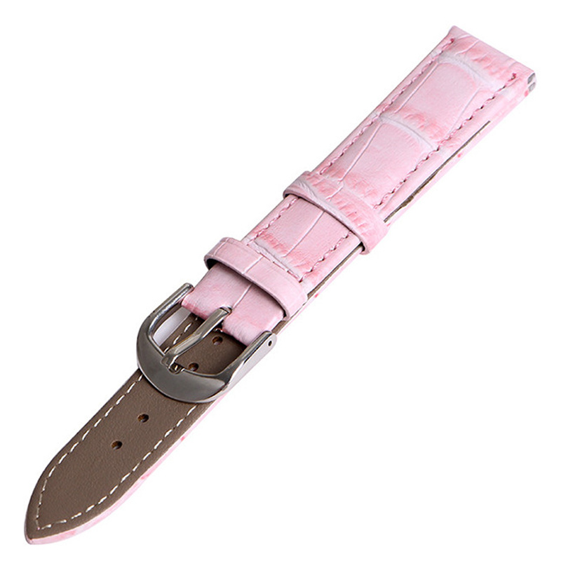 WATCH BAND BD1 (2)