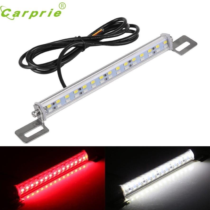 New Arrival Car styling super bright 21W LED Car parking LED light brake lights M27<br><br>Aliexpress