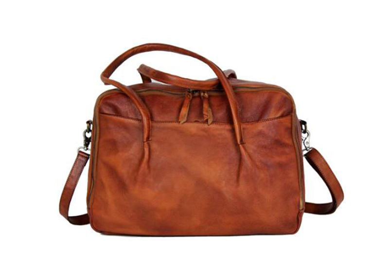 handbag-868 (9)