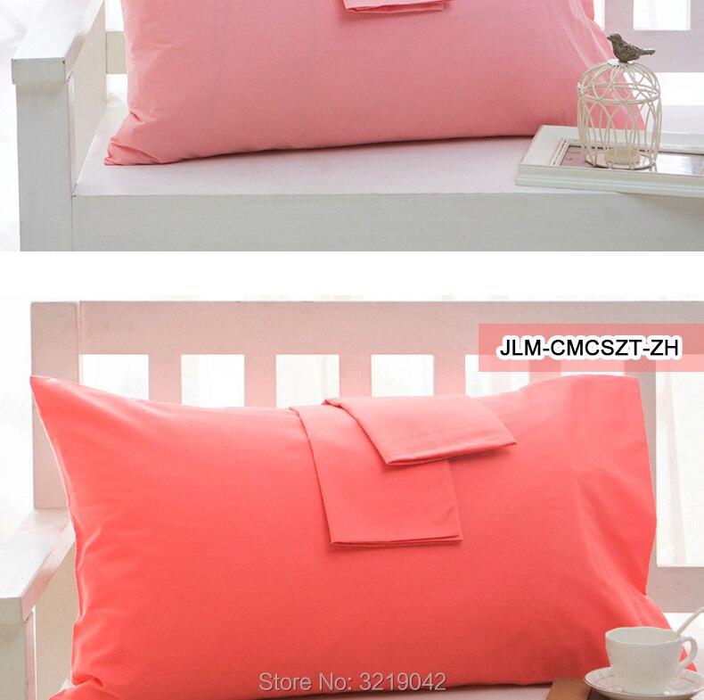 100%-Cotton-Solid-Color-Pillowcase_10_06