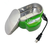 1pcs Ultrasonic Cleaner, Cleaning Jewellery, Watch, Glassesl 9030 Cleaner(China)