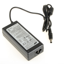 Laptops Replacements Adapter Charger Fit For Samsung Notebook Computer Power Supply Replacements Adapter Accessories