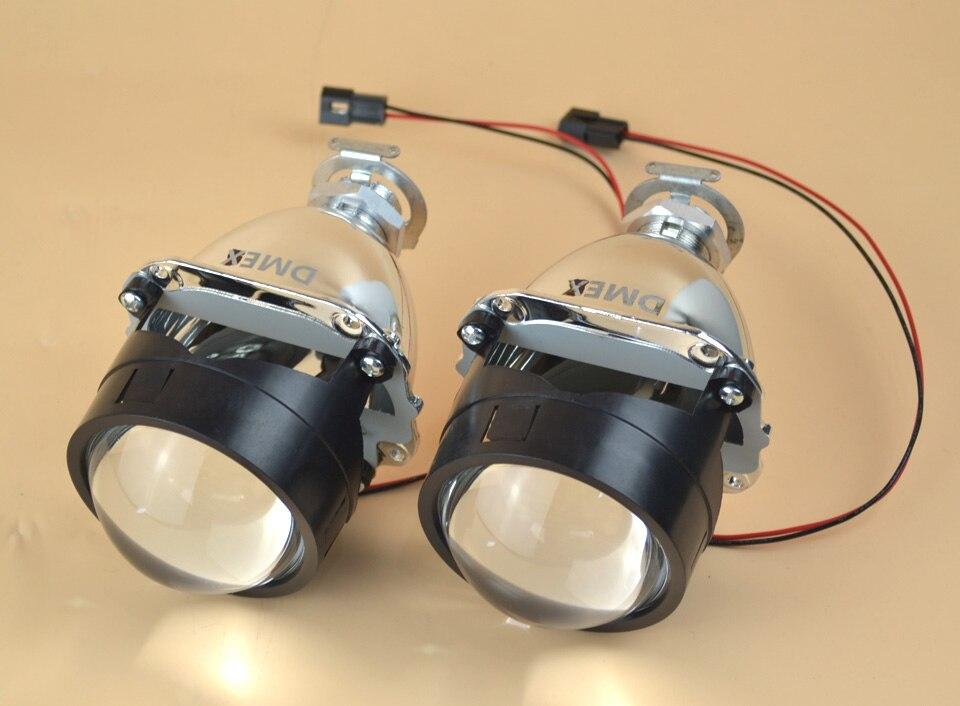 H1-Projector-Lens-7