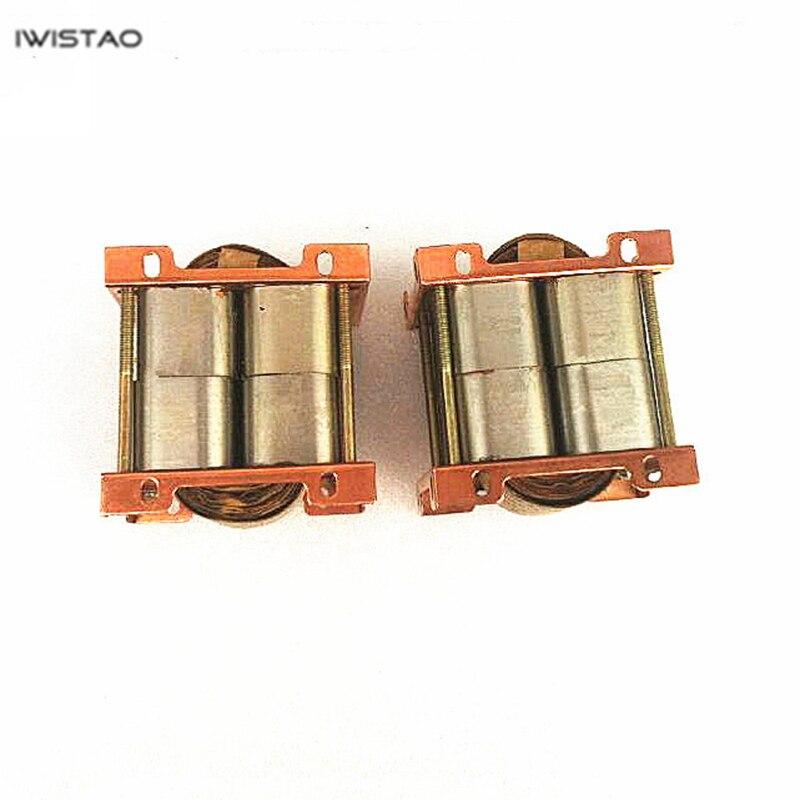 WVT-OT2A3(8C)l