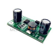 350mA 1W LED Driver  PWM Light Dimmer DC-DC 5-35V Step Down Module
