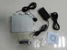 GSM 3G GPRS SMS Pid temperature controller support digital gsm relay output S261
