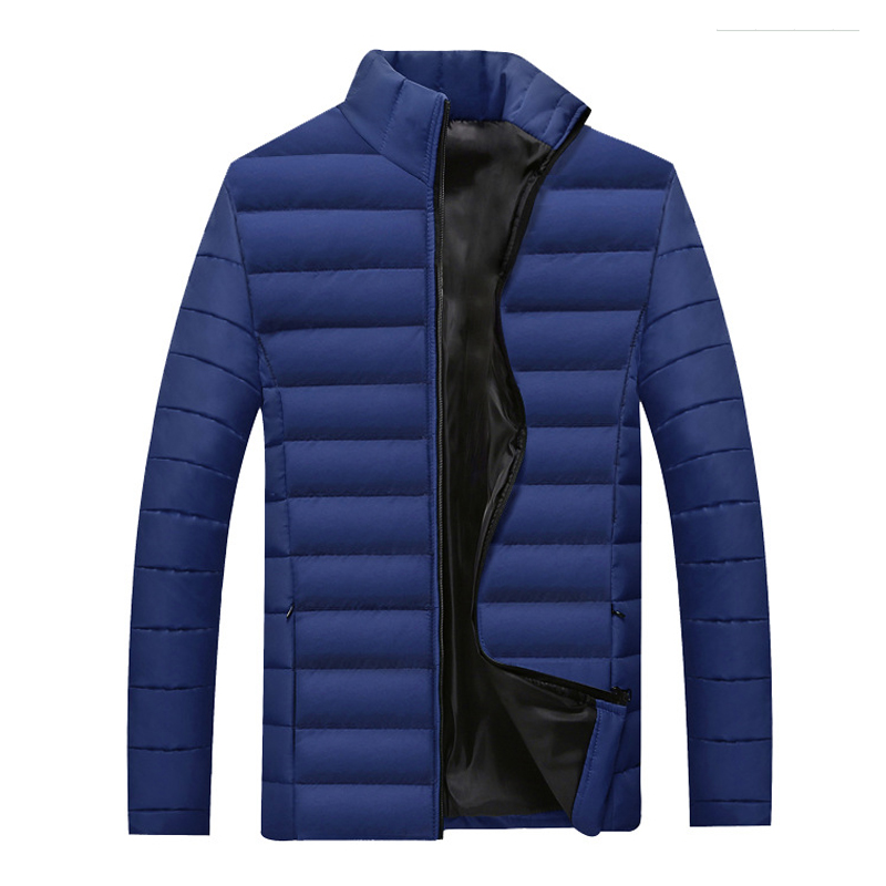 duck down jacket men (11)