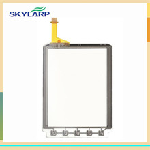 for Motorola Symbol MC9590 MC9596 MC9598 MC9500 data acquisition unit Touch Screen Digitizer Replacement