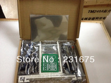 Export spare kits -- pick and place machine TM220A, TM240A,led,maintain, Automatic,Desktop,SMT,pcb board (Manufacturer)