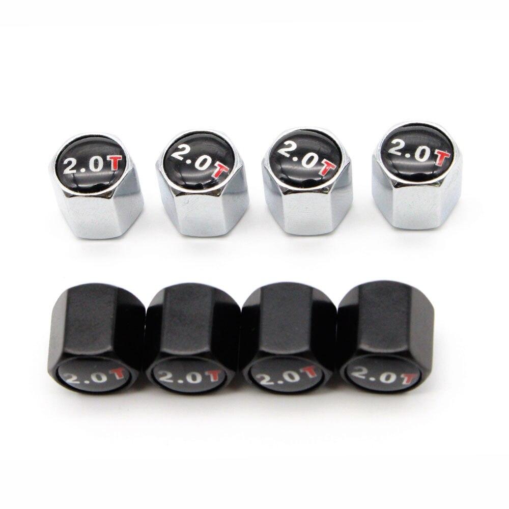 16 unidades tornillos GL 18mm llantas tornillos perno de rueda Fiat peugeot 3843356