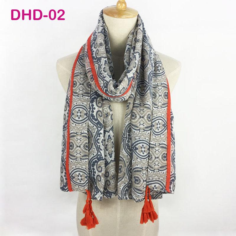 DHD-02