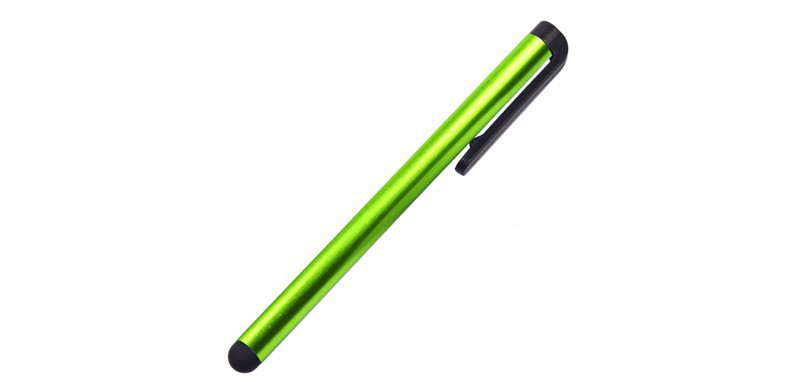 Capacitive-Touch-Screen-Stylus-Pen-for-Samsung-Galaxy-Note-3-4-5-Ipad-Air-Mini-2-1-4-Lenovo-Tablet-Touch-Sensor-Panel-Mobile-Pen (6)