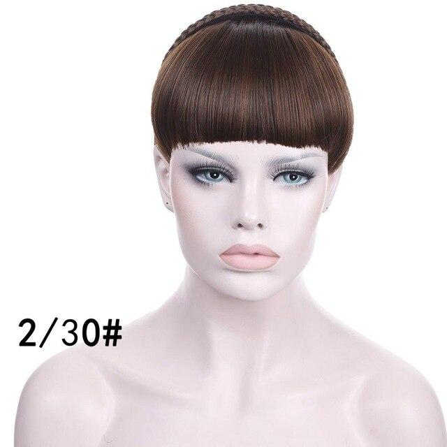 JINKAILI-Clip-Dans-Les-Cheveux-Bang-Synth-tique-Frange-Tresse-Bandeau-Droite-Cheveux-Naturels-Avant-Frange.jpg_640x640 (1)